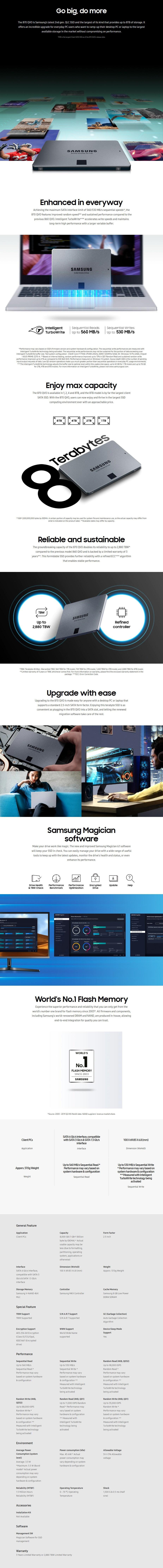 samsung-870-qvo-8tb-25-sata-iii-6gbs-4bit-mlc-vnand-ssd-mz77q8t0bw-ac36384-4.jpg