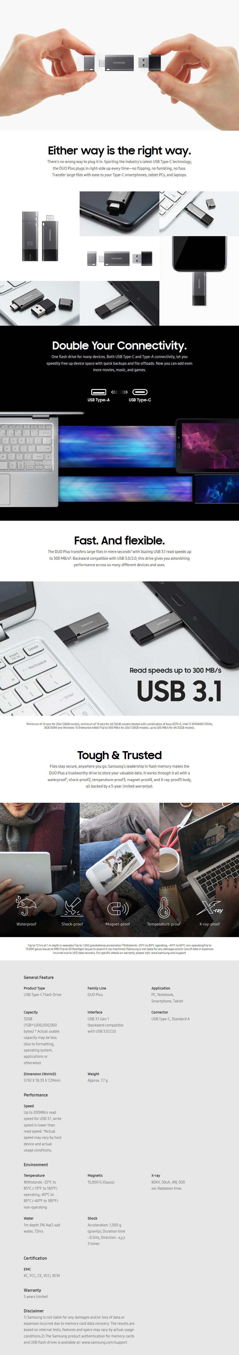 samsung-muf32dbapc-32gb-duo-plus-usbc-flash-drive-ac35191-6.jpg