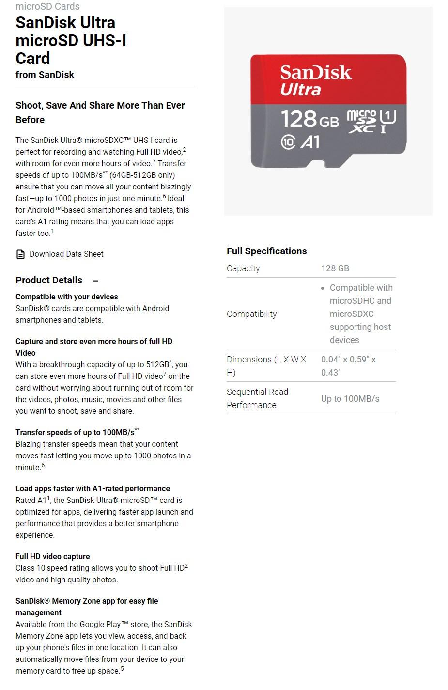 sandisk-128gb-ultra-microsd-uhsi-memory-card-100mbs-ac29340.jpg