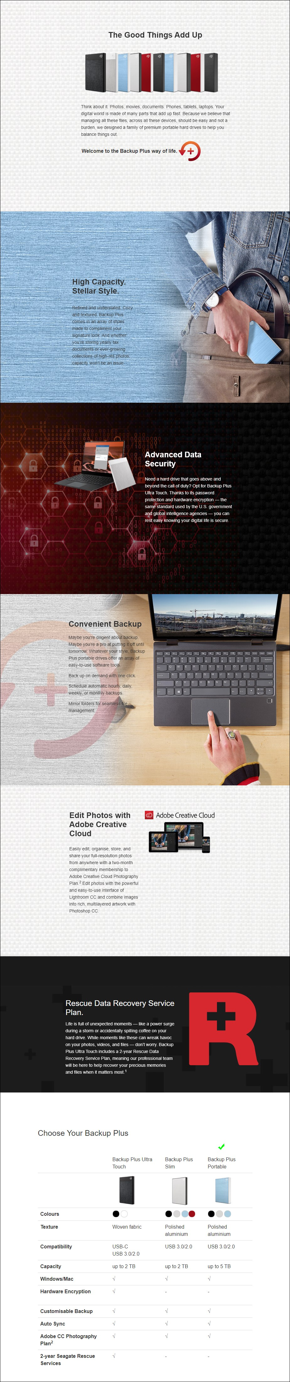 seagate-backup-plus-5tb-usb-30-portable-external-hard-drive-black-sthp5000400-ac27836-1.jpg