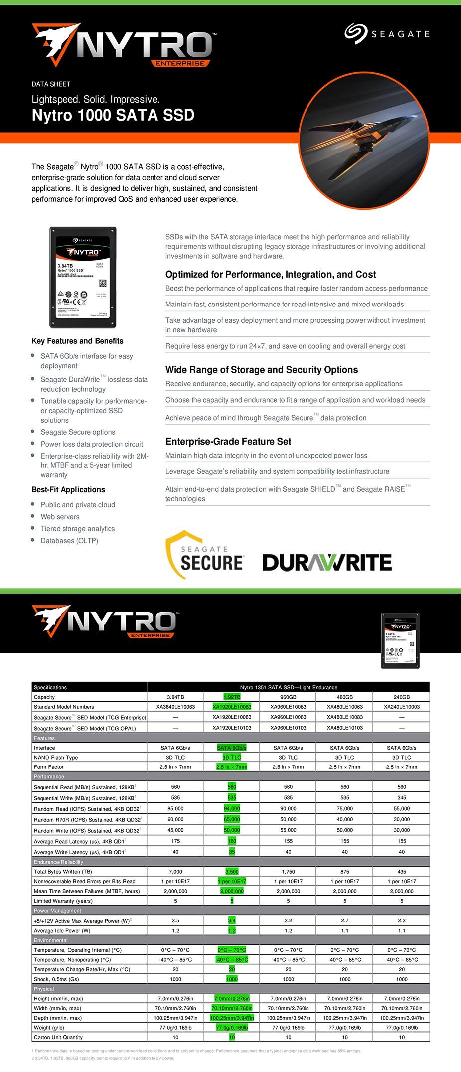 seagate-nytro-1351-xa1920le10063-192tb-25-sata-enterprise-ssd-ac35269-2.jpg