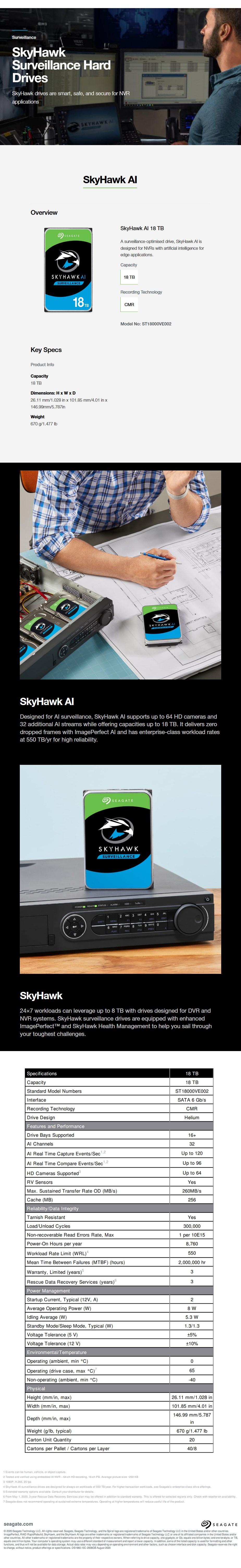seagate-st18000ve002-18tb-skyhawk-ai-35-sata3-surveillance-hard-drive-ac41989-1.jpg