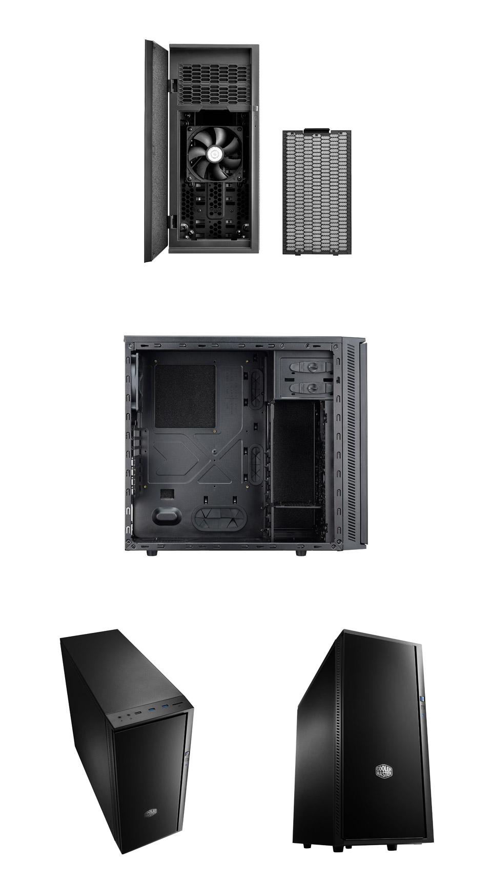 sil-452-kkn1-l.jpg