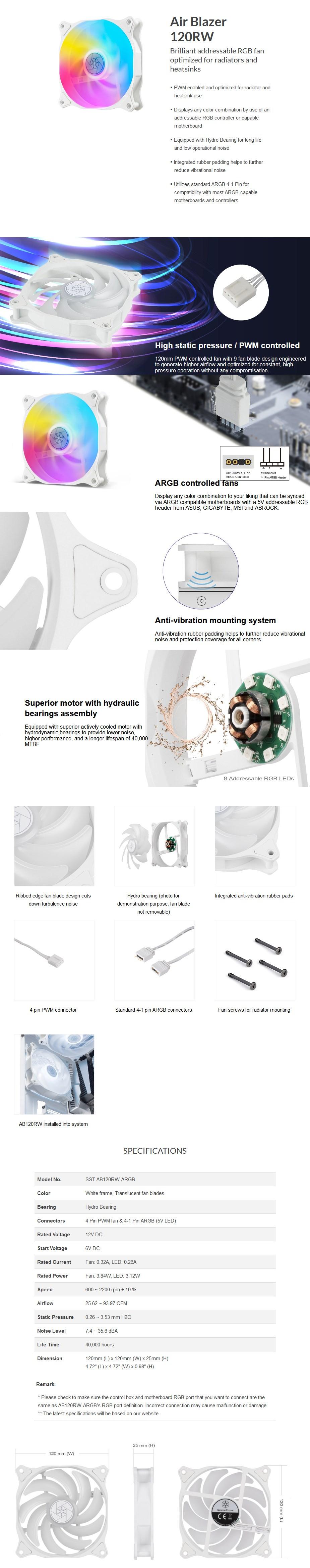 silverstone-air-blazer-120r-120mm-argb-pwm-case-fan-white-ac40035-8.jpg
