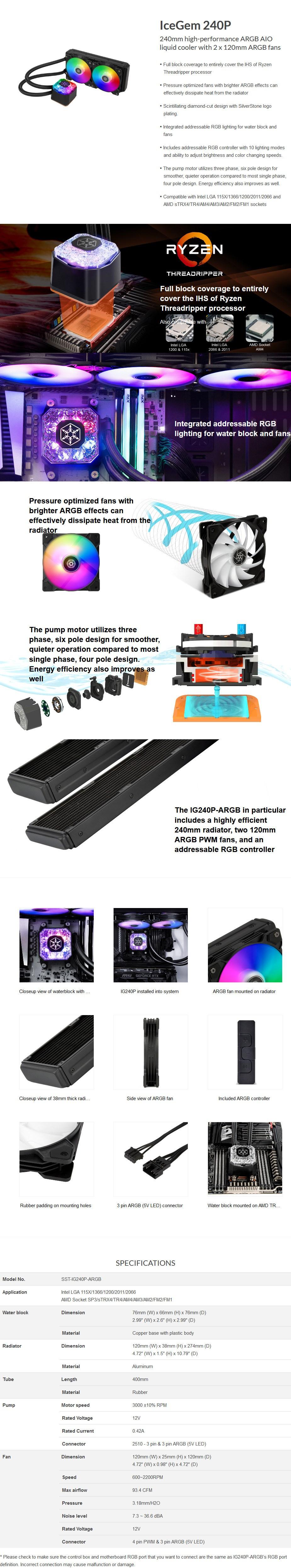 silverstone-icegem-240p-argb-liquid-cpu-cooler-ac40030-1.jpg