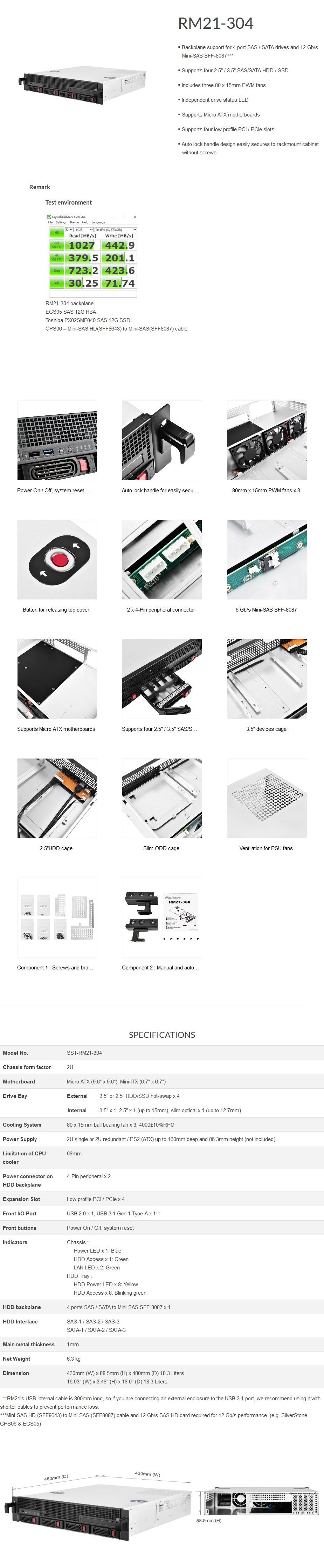 silverstone-rm21304-2u-rackmount-case-black-ac40027-1.jpg