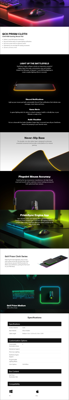 steelseries-qck-prism-cloth-rgb-gaming-mouse-pad-medium-ac27261-4.jpg