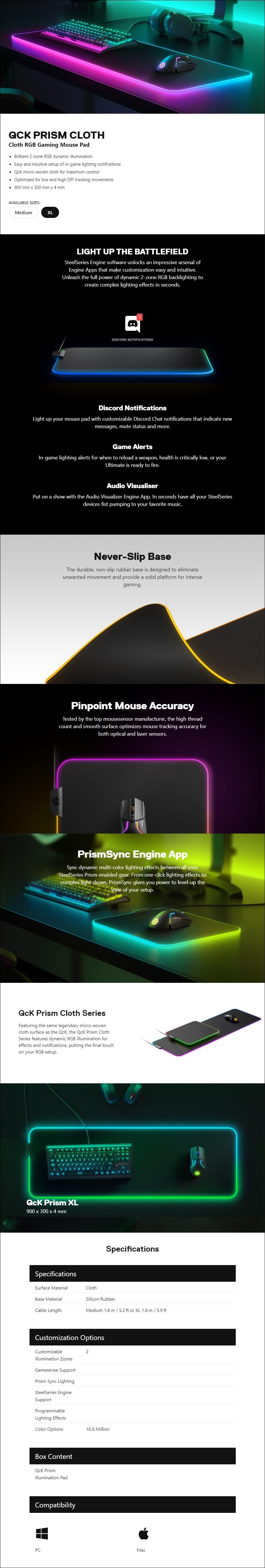steelseries-qck-prism-cloth-rgb-gaming-mouse-pad-xl-ac27280-3.jpg