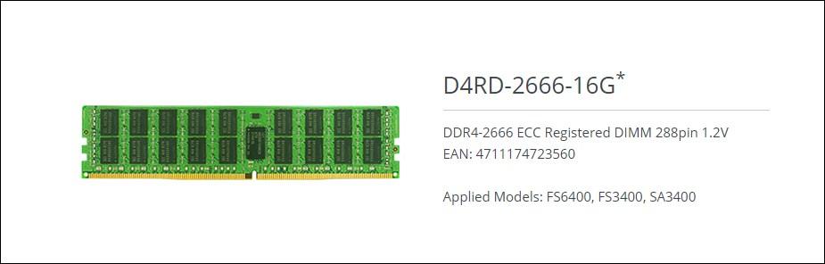 synology-16gb-1x-16gb-ddr4-2666mhz-ecc-memory-module-d4rd266616g-ac26816-1.jpg