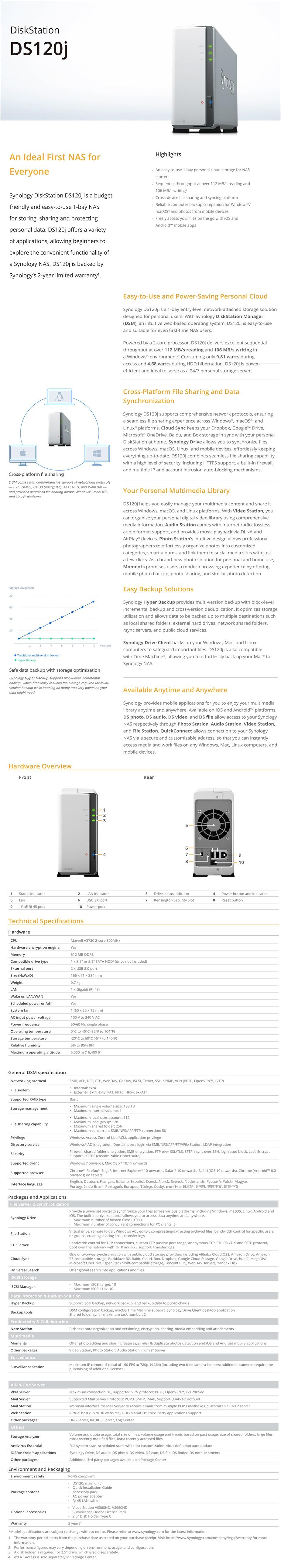 synology-diskstation-ds120j-1bay-diskless-nas-dual-core-cpu-512mb-ram-ac28836-4.jpg