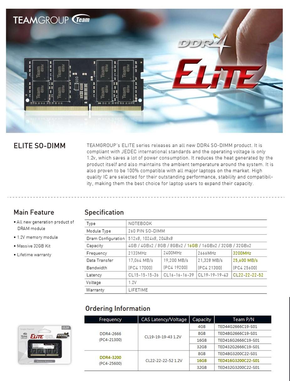 team-elite-16gb-1-x-16gb-ddr4-3200mhz-sodimm-notebook-memory-ac40762-1.jpg