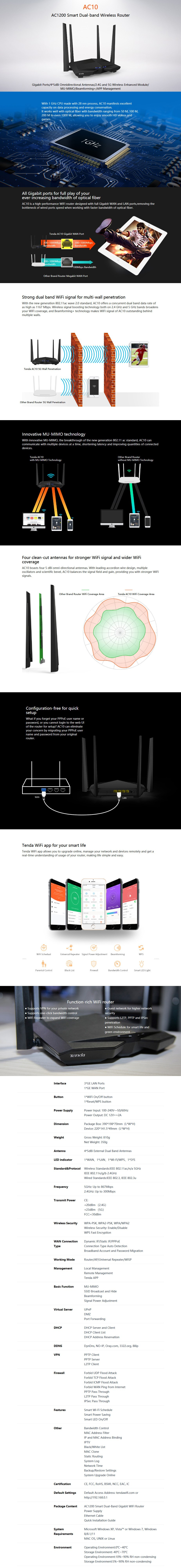 tenda-ac10-ac1200-smart-dualband-gigabit-wifi-router-ac40156-5.jpg