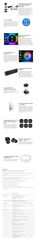 thermaltake-pacific-c360-ddc-soft-tube-water-rgb-liquid-cooling-kit-ac42135-7.jpg