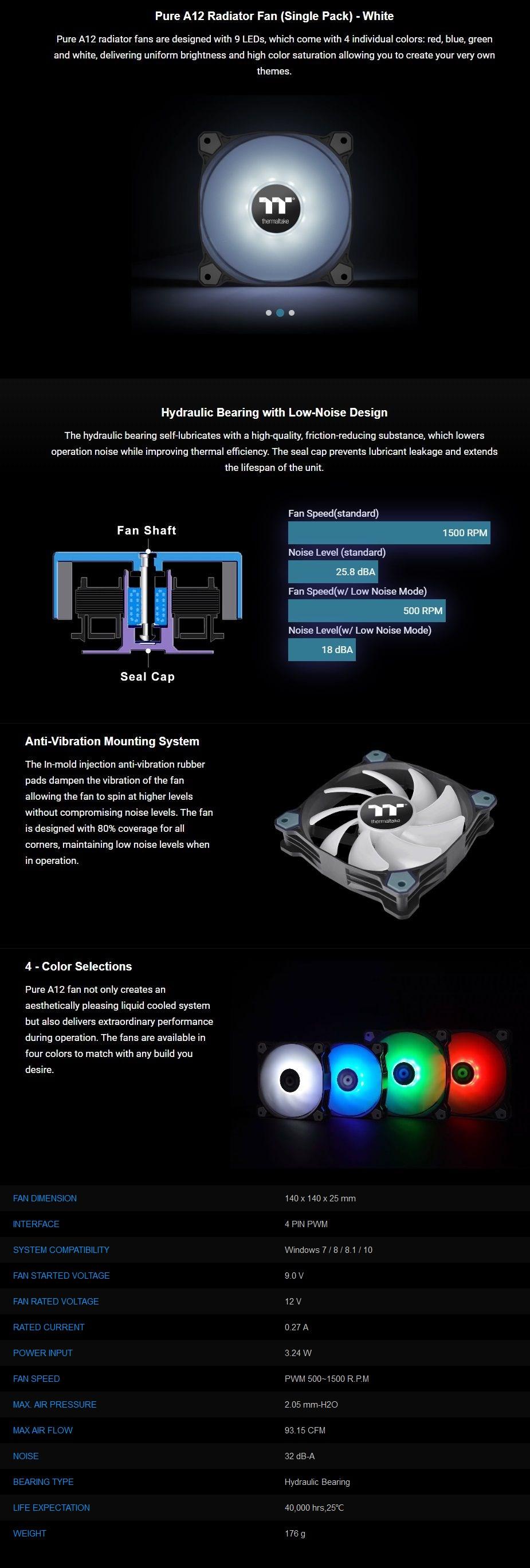 thermaltake-pure-a12-120mm-led-radiator-fan-white-ac37133-2-.jpg