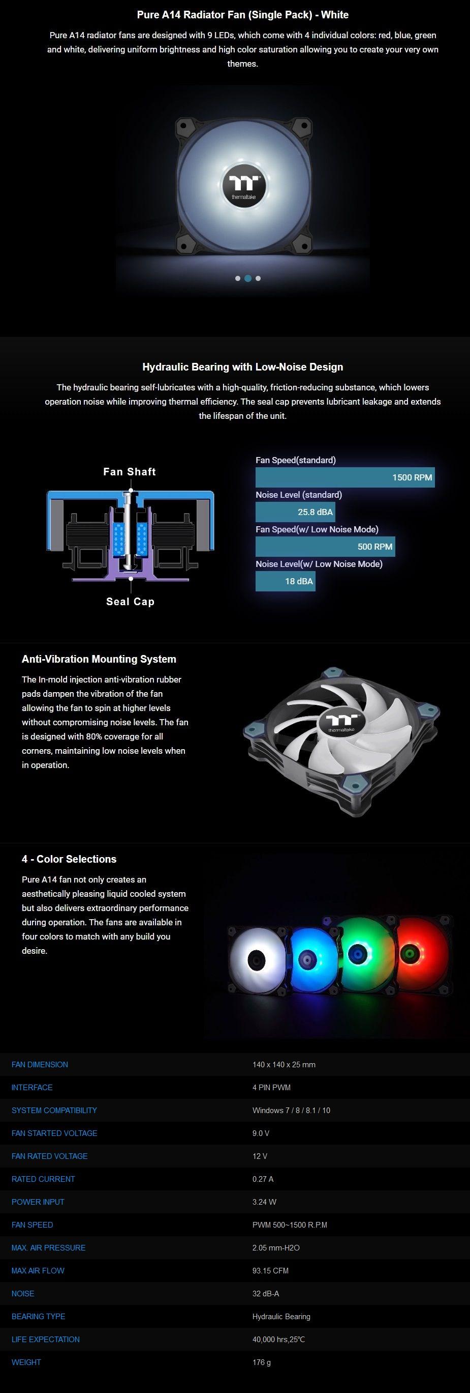 thermaltake-pure-a14-140mm-led-radiator-fan-white-ac37137-2-.jpg