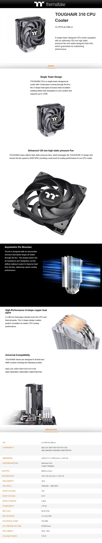 thermaltake-toughair-310-120mm-cpu-cooler-ac44862-5.jpg