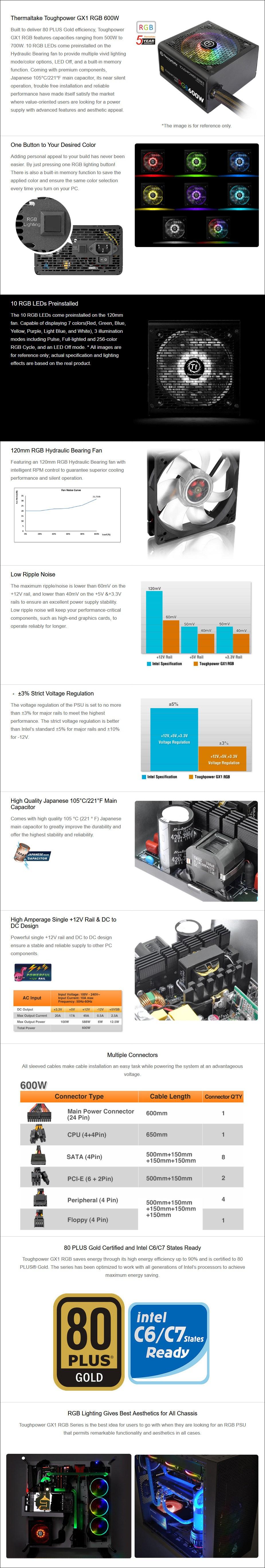 thermaltake-toughpower-gx1-rgb-600w-80-gold-nonmodular-power-supply-ac33552-5.jpg