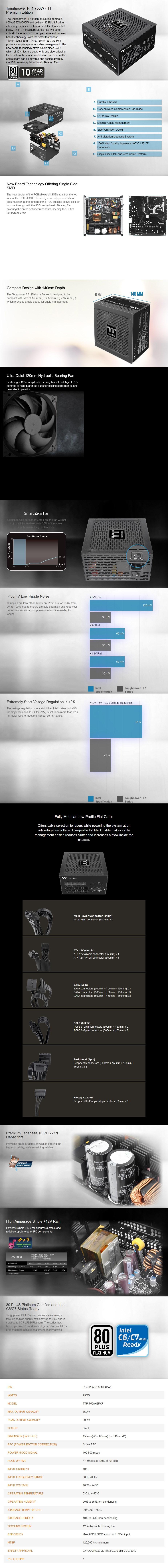 thermaltake-toughpower-pf1-750w-80-platinum-fully-modular-power-supply-ac36156-5.jpg