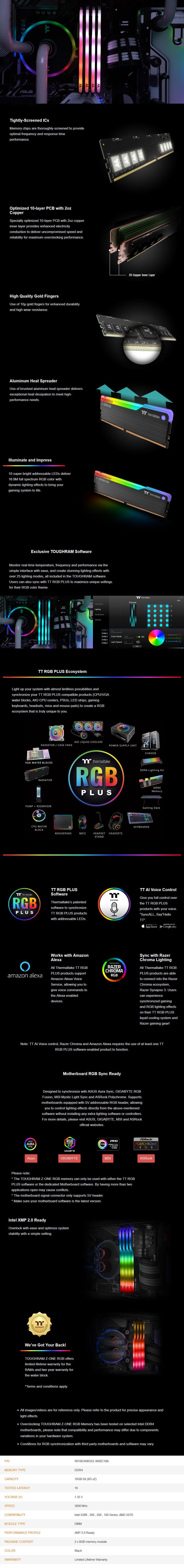 thermaltake-toughram-zone-rgb-16gb-2x-8gb-ddr4-3600mhz-memory-black-ac32808-7.jpg