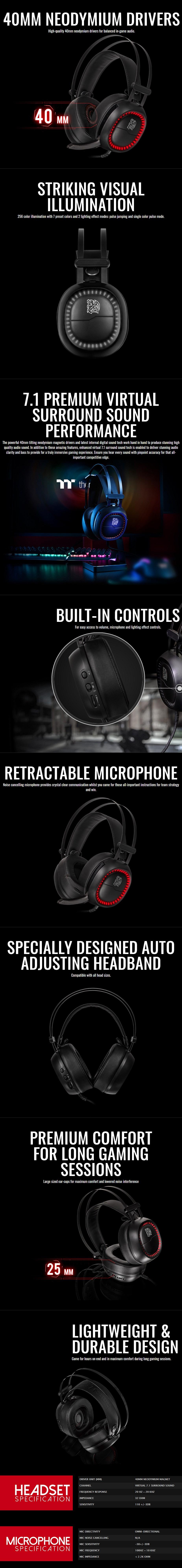 thermaltake-ttesports-shock-pro-rgb-71-usb-gaming-headset-ac33938-6.jpg
