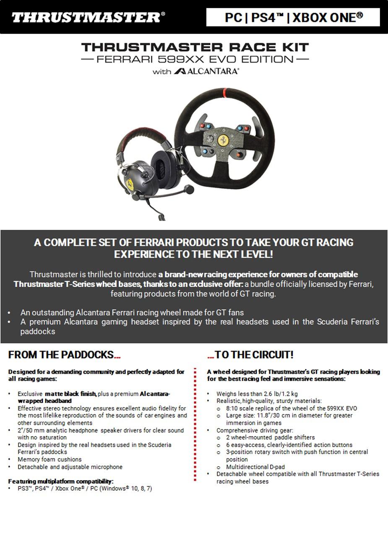 thrustmaster-ferrari-599xx-evo-edition-race-kit-addon-for-pcps4xb1-ac30307-2.jpg