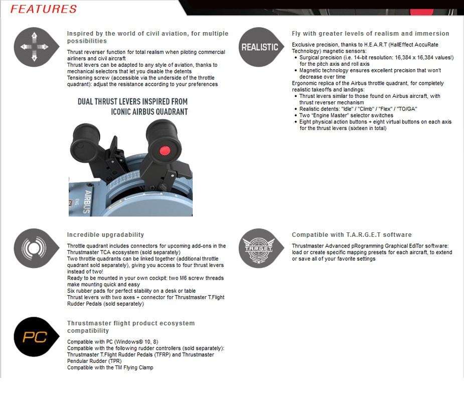 thrustmaster-tca-quadrant-airbus-edition-throttle-for-pc-ac40094-4.jpg