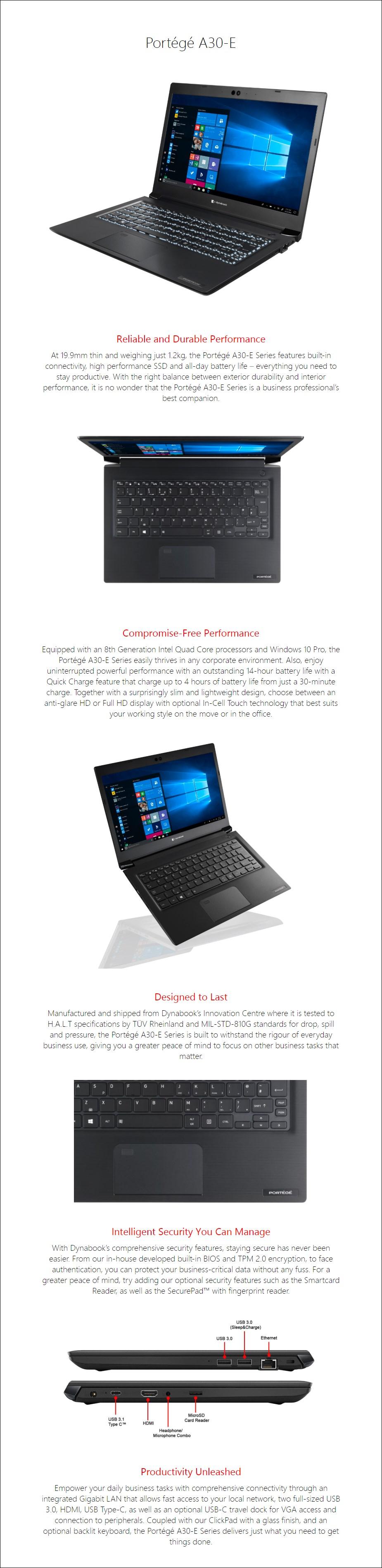 toshiba-dynabook-portege-a30e-133-laptop-i58250u-8gba-256gb-w10p-ac26990-5-1-.jpg