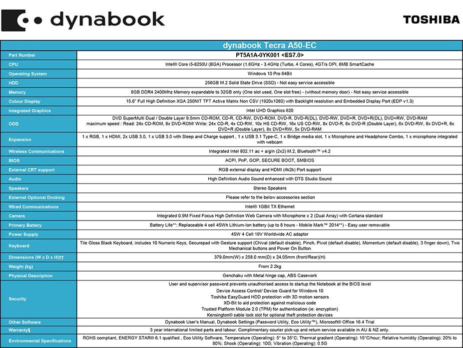 toshiba-dynabook-tecra-a50ec-156-laptop-i58250u-8gb-256gb-w10p-ac27015-2.jpg