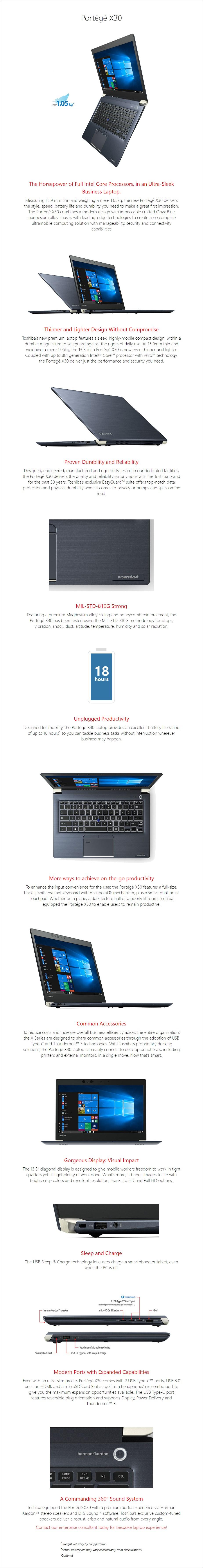 toshiba-portege-x30e-133-laptop-i58250u-8gb-256gb-w10p-ac26995-5-3-.jpg