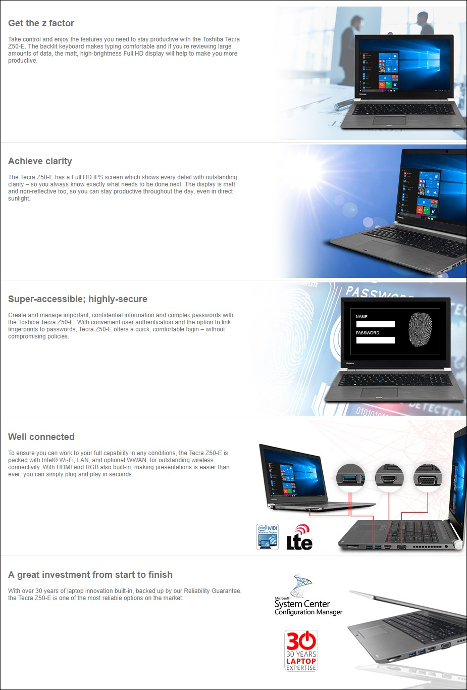 toshiba-tecra-z50e-156a-laptop-i58250u-8gb-256gb-w10p-ac27018-2-1-.jpg