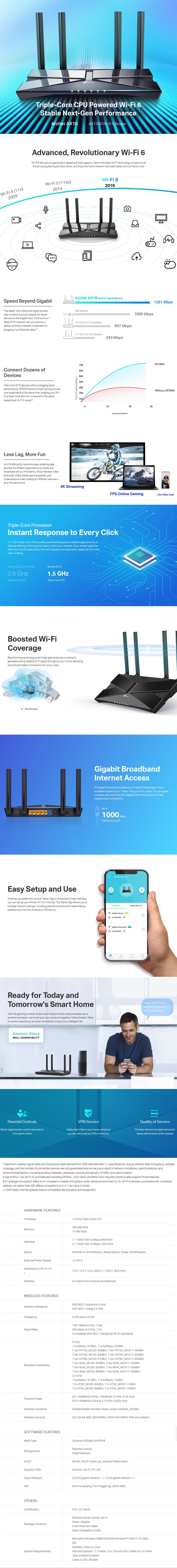tplink-archer-ax10-ax1500-nextgen-80211ax-wifi-6-router-ac27249.jpg