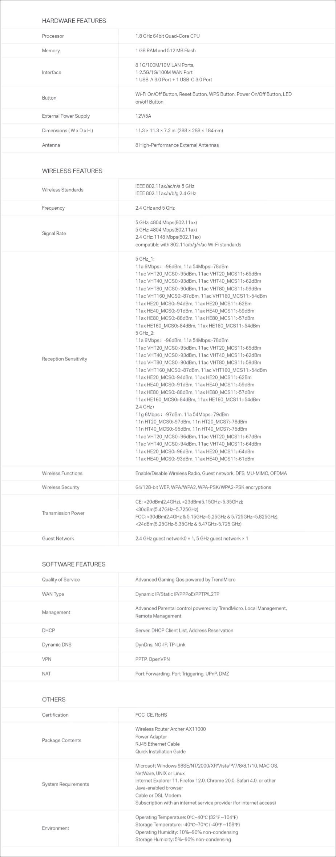 tplink-archer-ax11000-nextgen-triband-wifi-6-gaming-router-ac26563-7.jpg