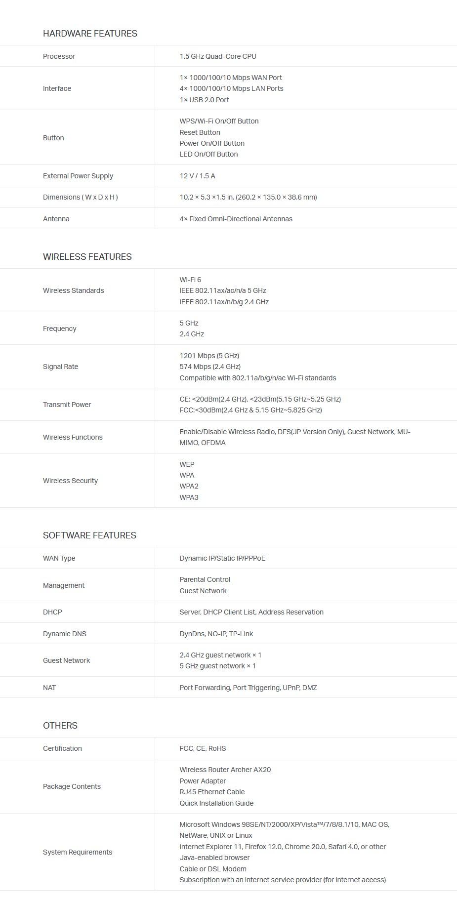 tplink-archer-ax20-ax1800-dualband-wifi-6-router-ac34683-5.jpg