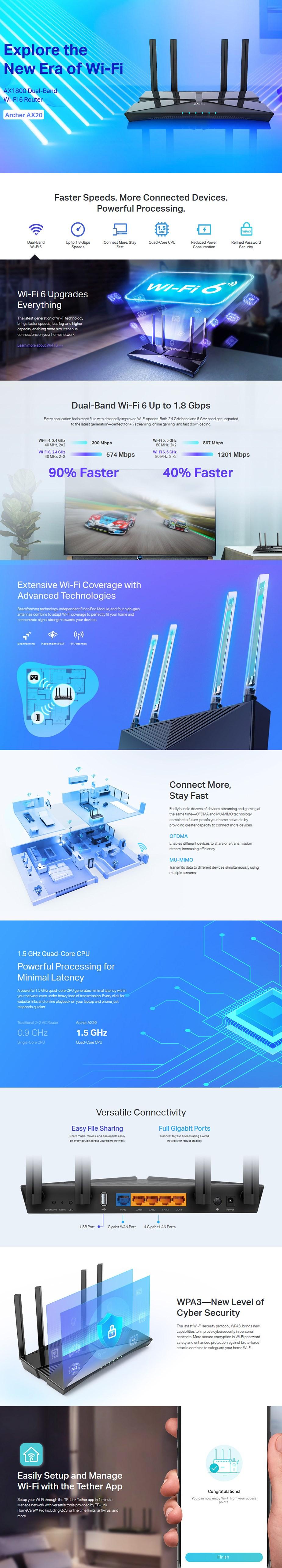 tplink-archer-ax20-ax1800-dualband-wifi-6-router-ac34683-6.jpg