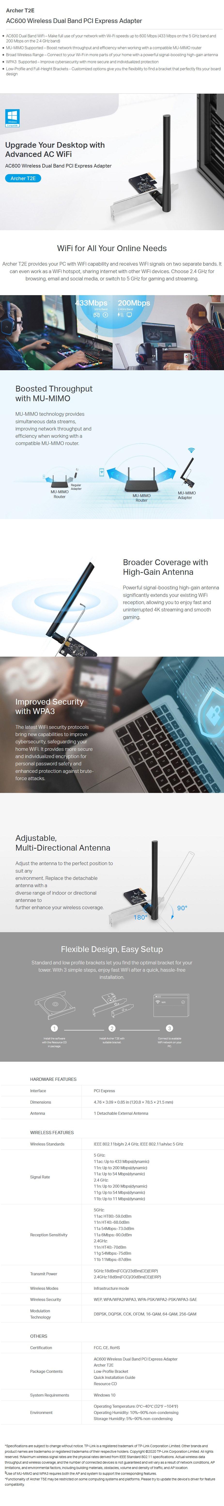 tplink-archer-t2e-ac600-dual-band-pci-express-wireless-adapter-ac42211-2.jpg