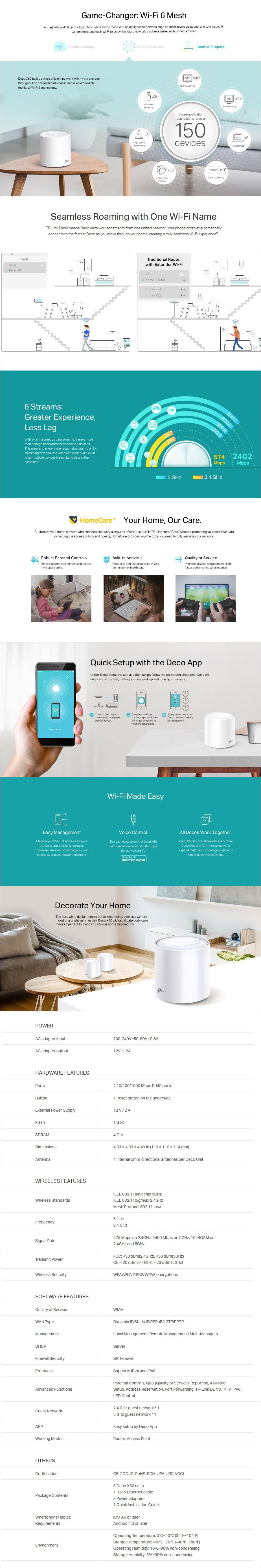 tplink-deco-x60-ax3000-awhole-home-mesh-wifi-system-2pack-ac38344-3-1-.jpg