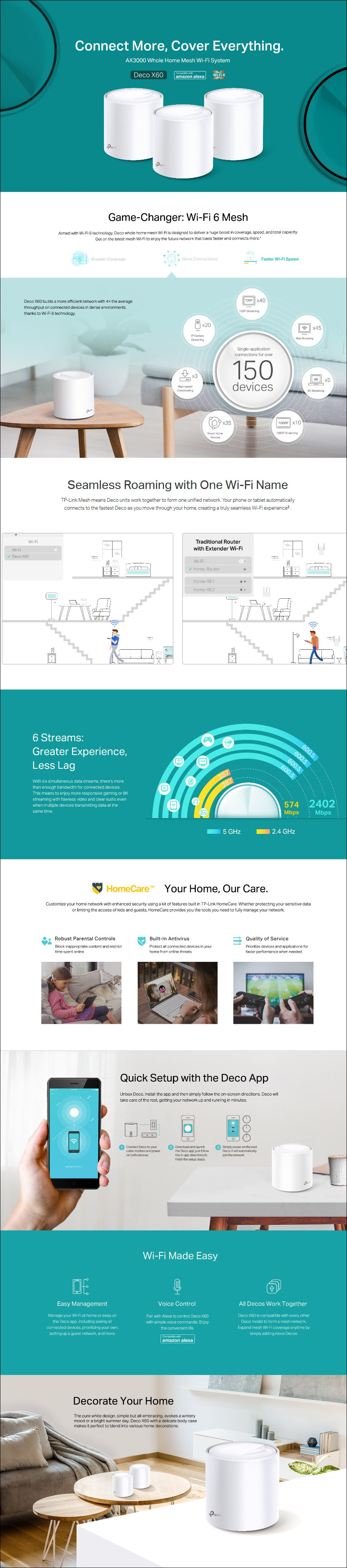 tplink-deco-x60-ax3000-whole-home-mesh-wifi-system-3pack-ac31230-2.jpg