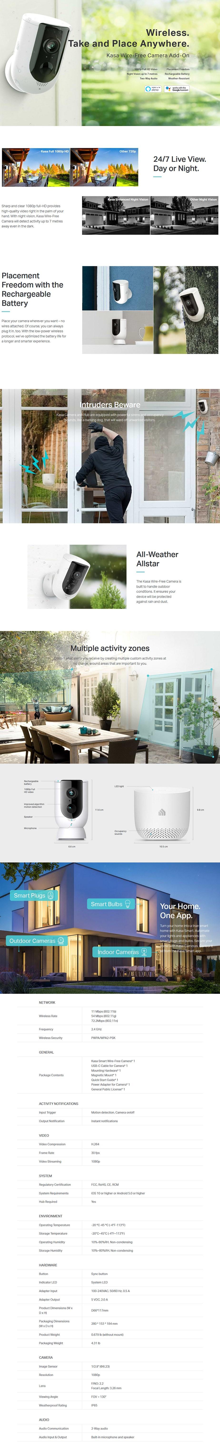 tplink-kc300-kasa-smart-wireless-fhd-camera-addon-ac41253-3.jpg