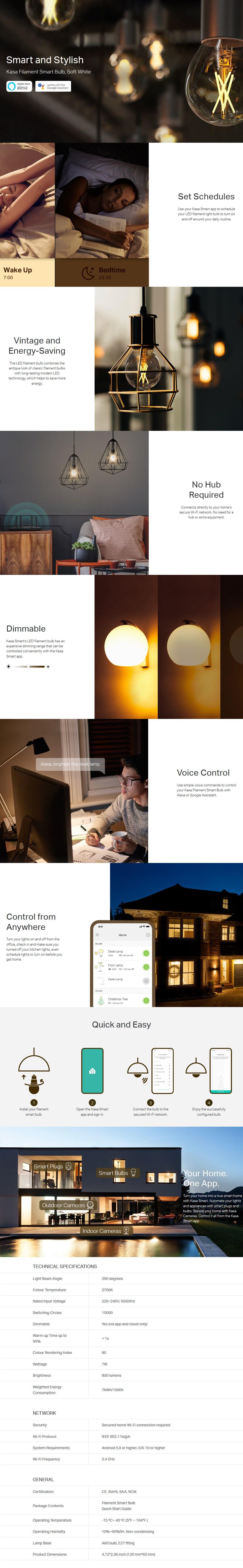 tplink-kl50-kasa-filament-smart-wifi-led-bulb-with-soft-white-light-edison-ac28499.jpg
