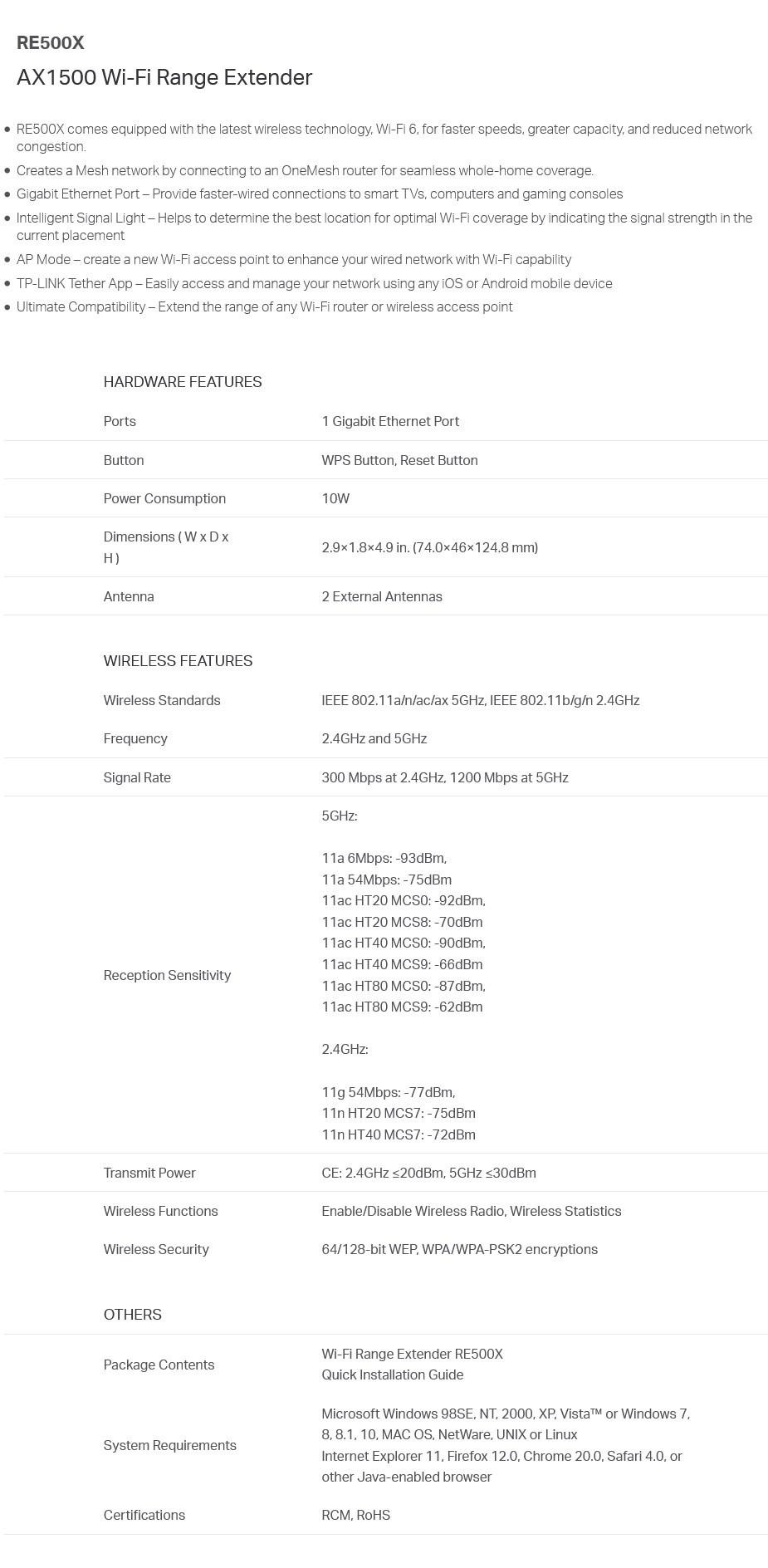 tplink-re500x-ax1500-wifi-range-extender-ac43831-3.jpg