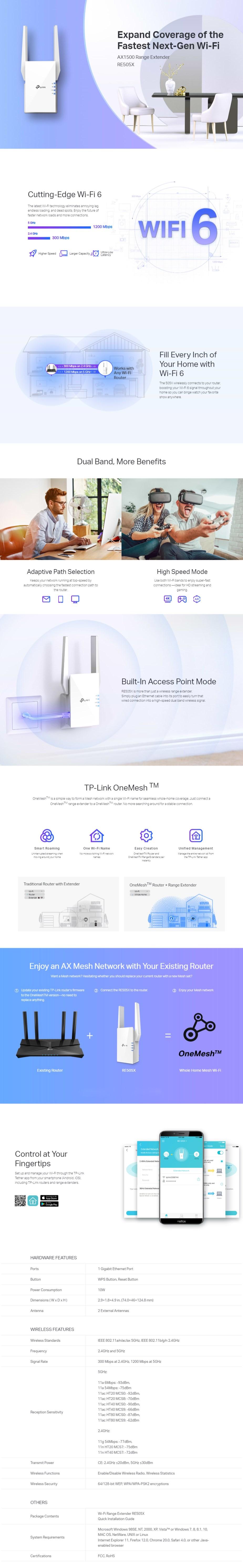 tplink-re505x-ax1500-wifi-range-extender-ac32476-1.jpg