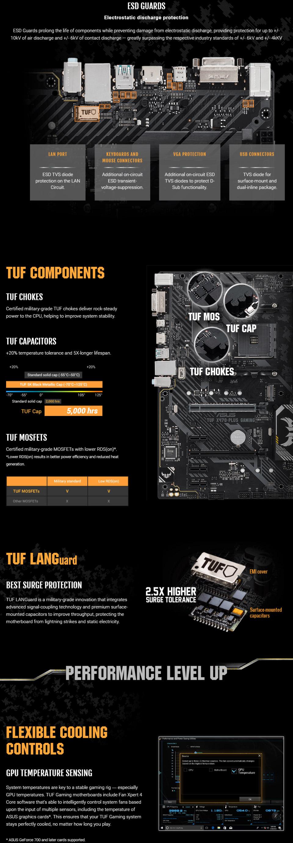 tuf-x470-plus-gaming-f-02.jpg