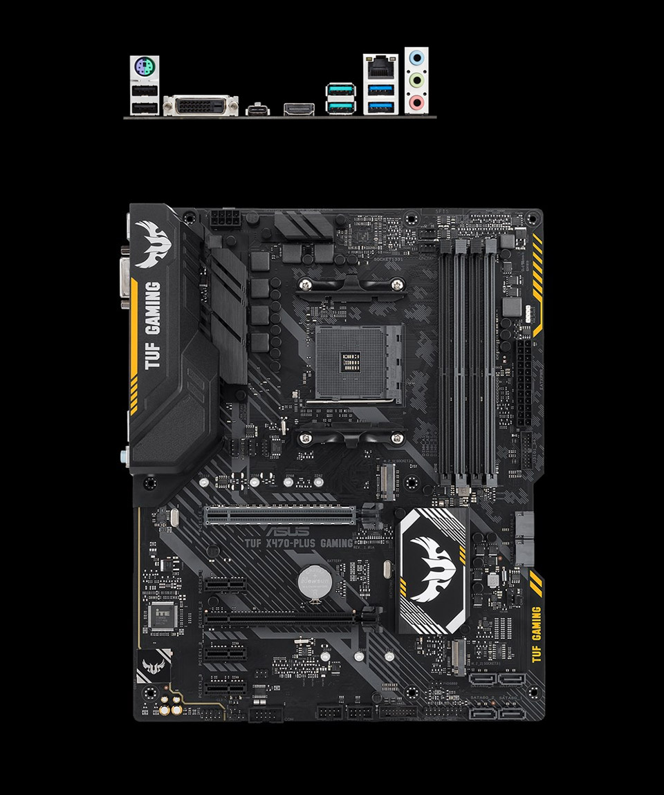 tuf-x470-plus-gaming-l.jpg