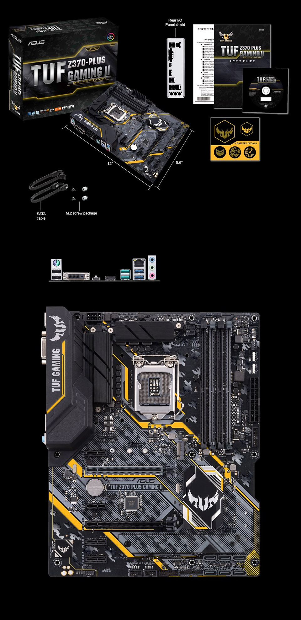 tuf-z370-plus-gaming-ii-l.jpg