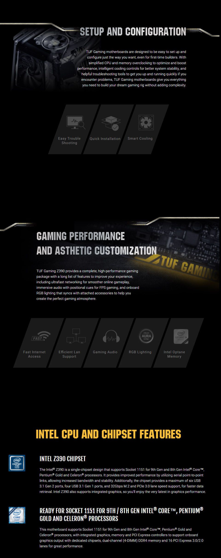 tuf-z390m-pro-gaming-wifi-f-02.jpg