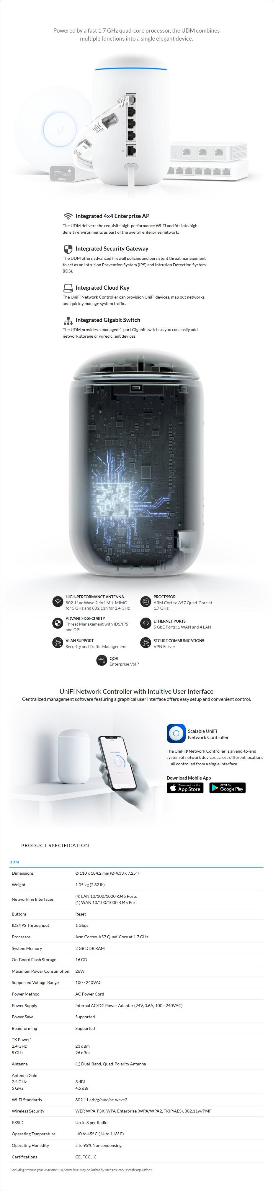 ubiquiti-networks-uniafi-dream-machine-allinone-network-solution-ac29287-9.jpg