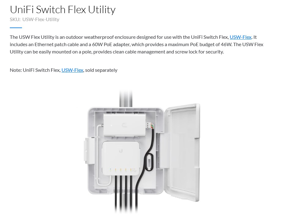 ubiquiti-unifi-switch-flex-autility-ac36054-5.jpg