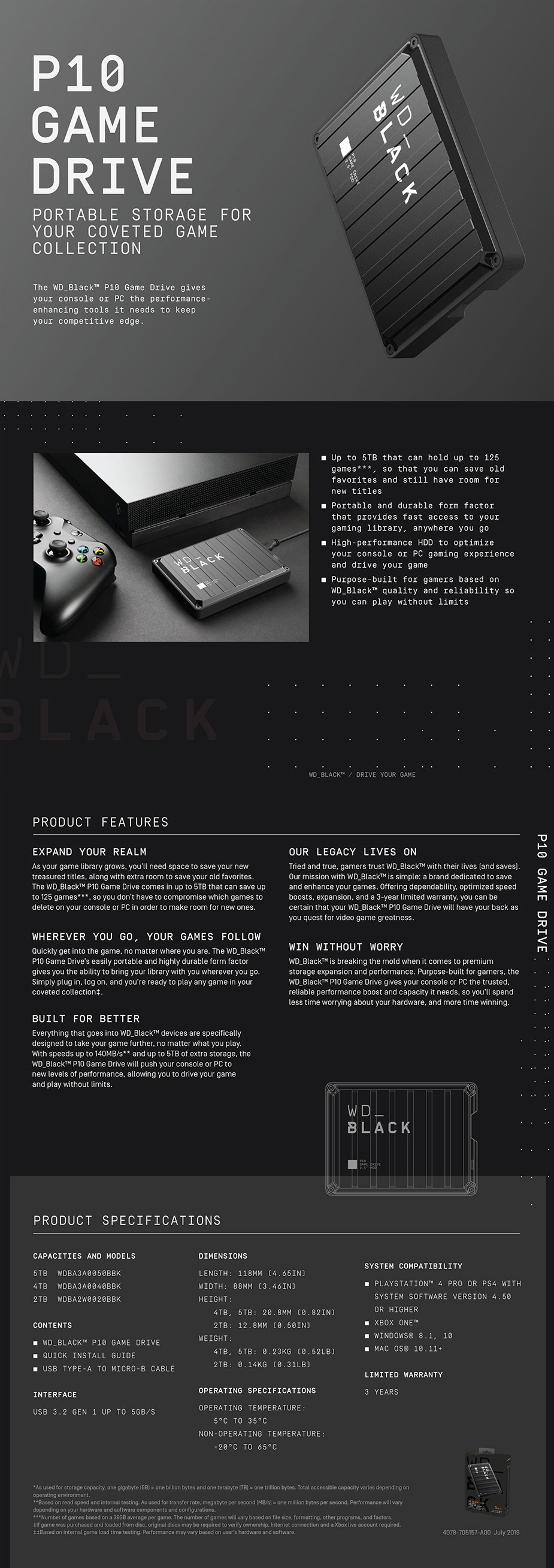 wd-black-2tb-p10-game-drive-wdba2w0020bbk-ac31469-7.jpg