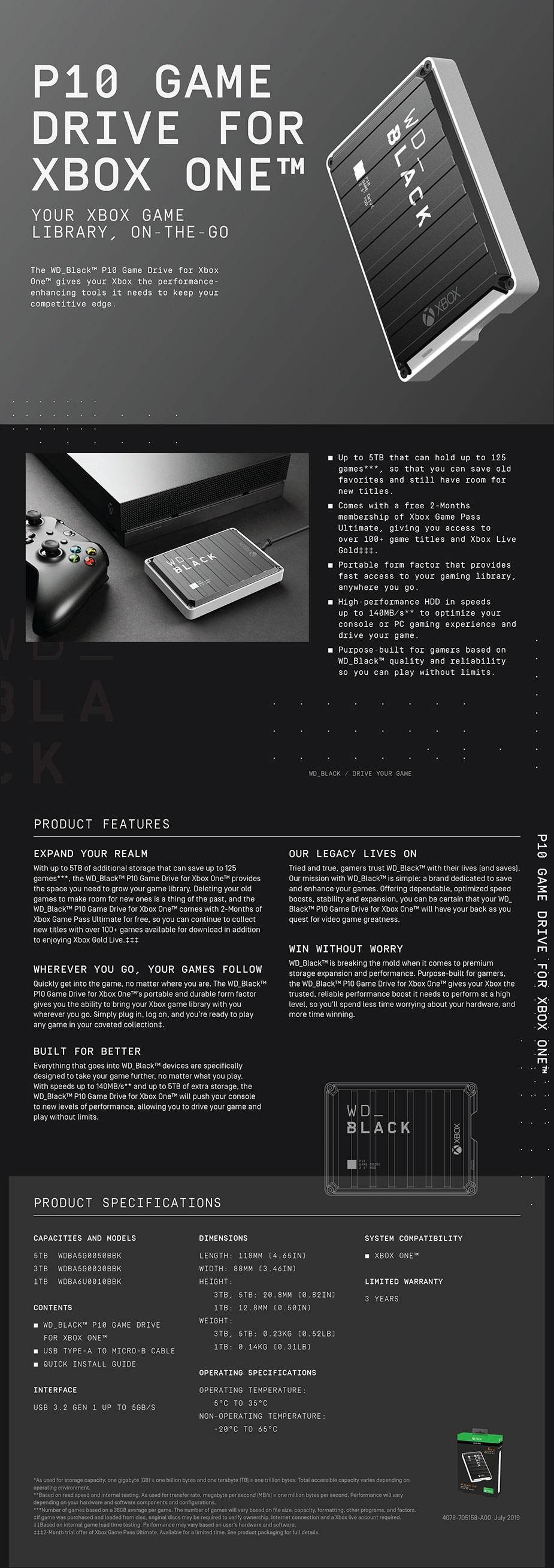 wd-black-3tb-p10-gaaame-drive-for-xbox-one-wdba5g0030bbk-ac31472-6.jpg