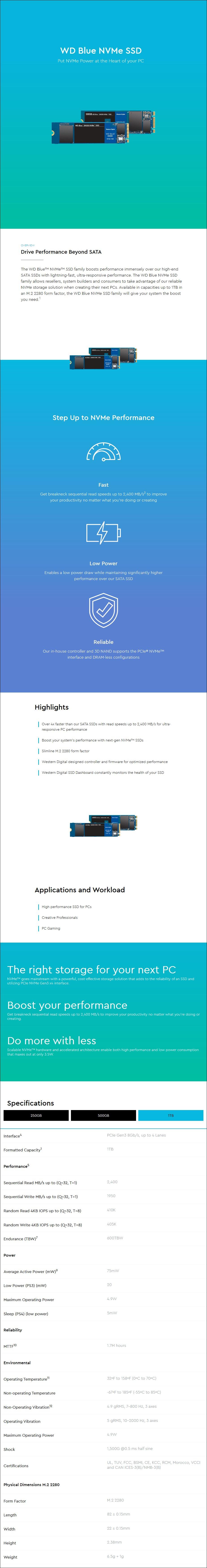 wd-blue-sn550-1tb-m2-2280-nvme-ssd-wds100t2b0c-ac31558-6.jpg